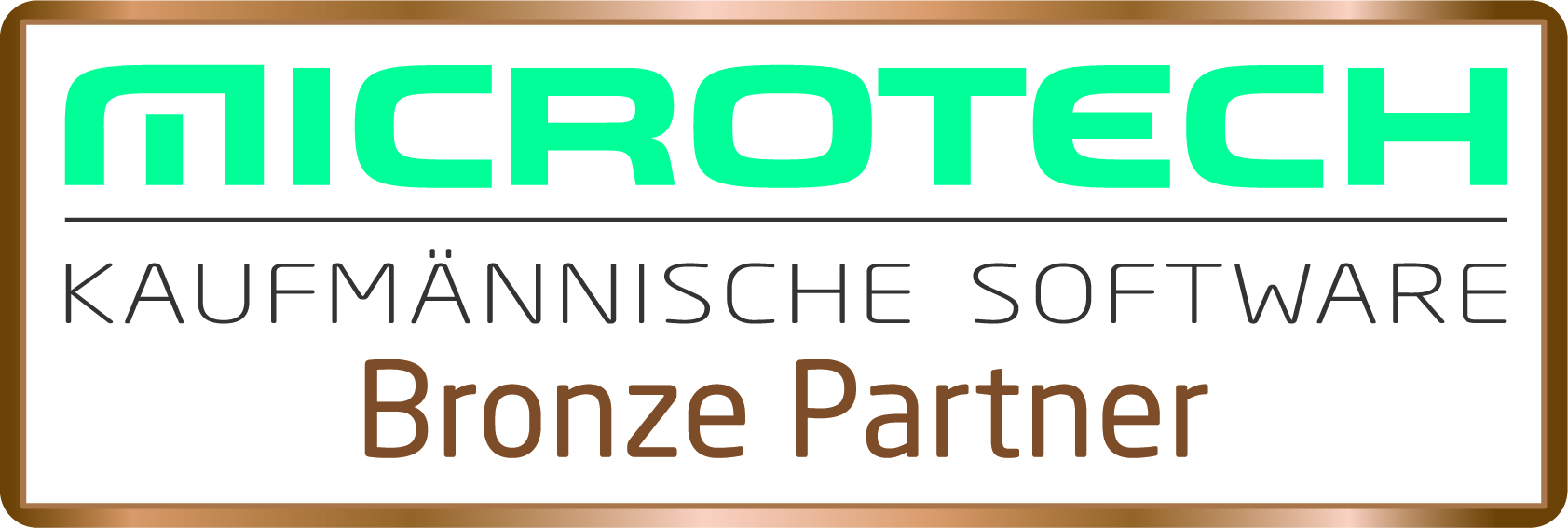 partnerlogo-bronze